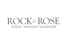 Rock & Rose Restaurant